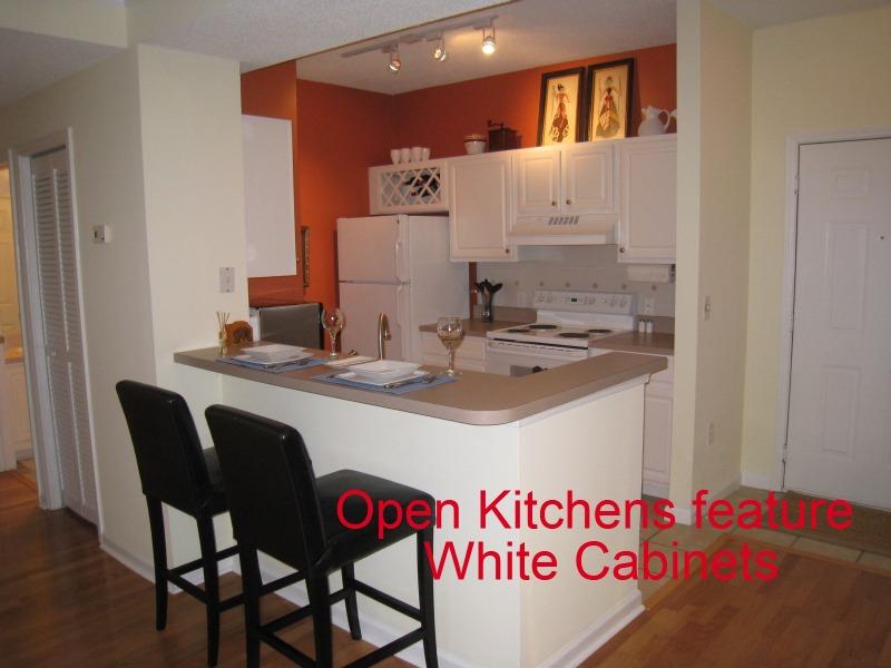 tuscany-condominiums-kitchen