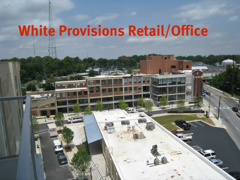 white-provisions-district