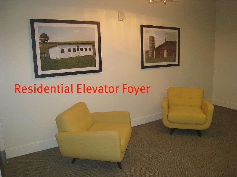 white-provisions-elevator-foyer