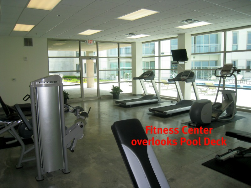 white-provisions-fitness-center