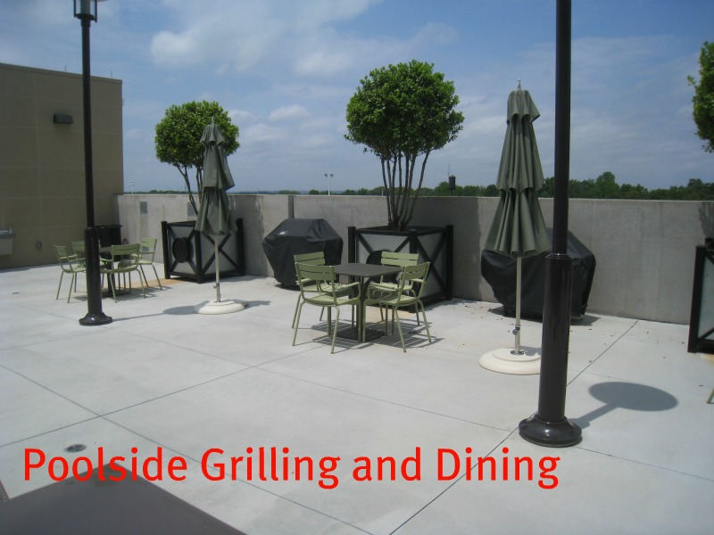white-provisions-grilling-area