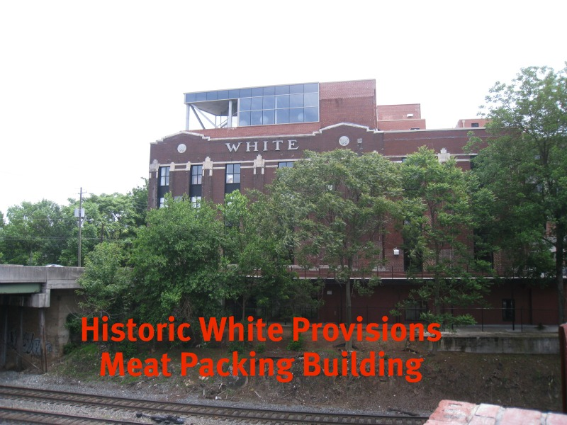 white-provisions-historic-building