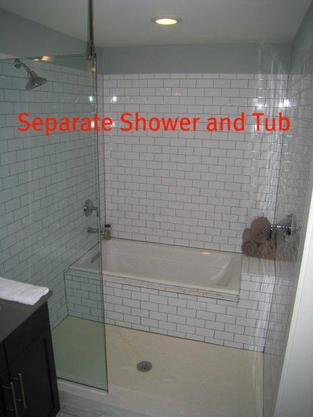 white-provisions-master-bath