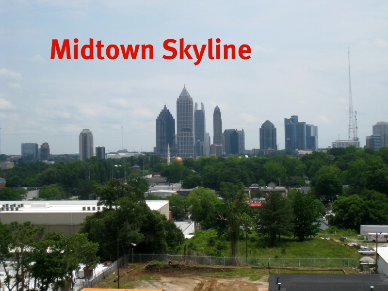 white-provisions-midtown-skyline-view