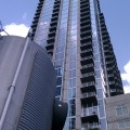 Viewooint Midtown Atlanta Condominium