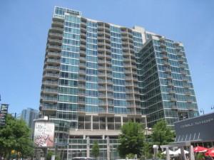 Metropolis Midtown Atlanta Market Reports