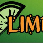 Lime Mexican Grill