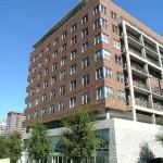 Midcity Lofts Midtown Atlanta GA