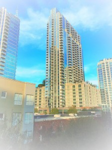 Learn about Midtown Atlanta