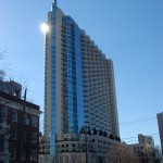 Spire Midtown Atlanta Condos For Rent