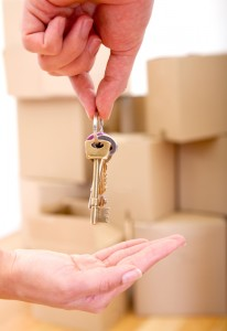Buying Midtown Atlanta Real Estate