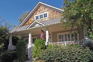 Search Homes For Sale in Adams Crossing