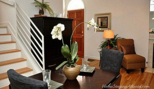 Atlanta Home Staging