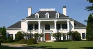 Luxury Homes For Sale In Atlanta Ga
