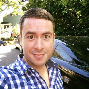 Thom Abbott real estate testimonials
