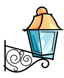 Atlanta Street Light repairs