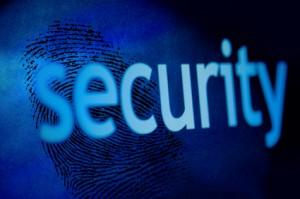 Condominium Security Access Codes