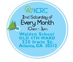Midtown Atlanta Community Recycling Center