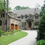 Atlanta Luxury Homes For Sale