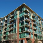 905 Juniper Condominiums