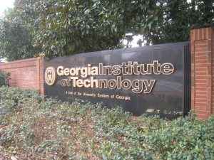 Georgia Tech University Midtown Atlanta