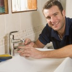 Home Inspections for condos