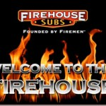 FireHouse Subs Closes September 2012