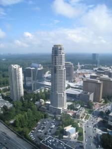Buckhead Atlanta Luxury Condos For Sale
