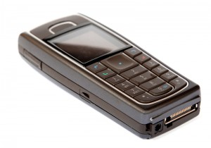 MyMidtownMojo to Recycle Cell Phones