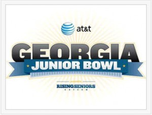 Georgia Junior Bowl at Grady High December 31