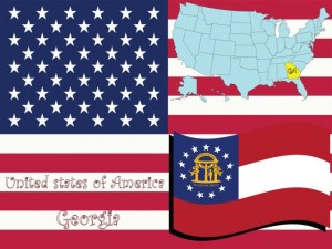 Georgia Ranked by Forbes Magazine for Business