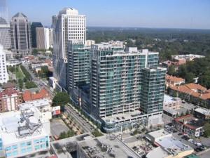 Metropolis Midtown Condos For Sale