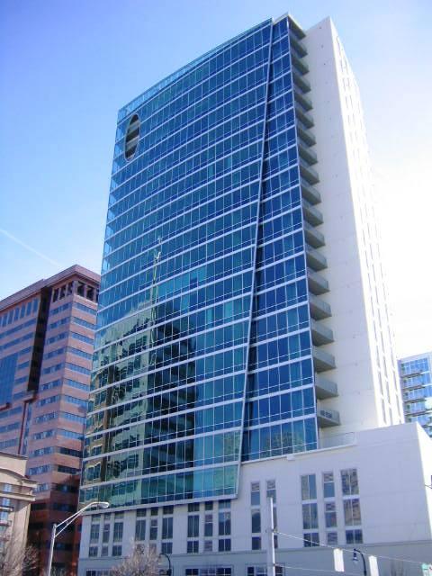 Midtown Atlanta Condos For Sale Aqua Midtown Atlanta