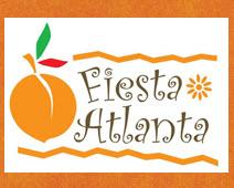 Cinco de Mayo May 5th Fiesta Atlanta