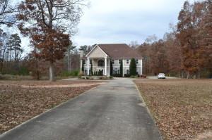 311 Harp Road Fayetteville GA 30215