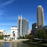 Metro Atlanta Home Inventory