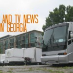 Georgia Film TV News