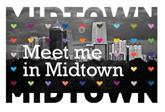 Midtown Alliance Member Discounts