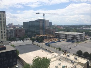 Tech Square Tower June 2014RZ