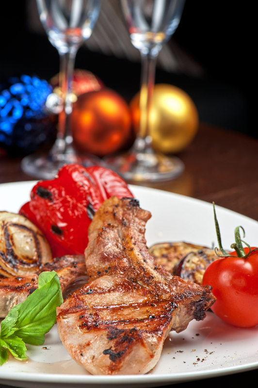 What midtown atlanta restaurants are open christmas day for Are there any restaurants open on christmas day