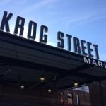 Krog Street Market MyMidtownMojo.com