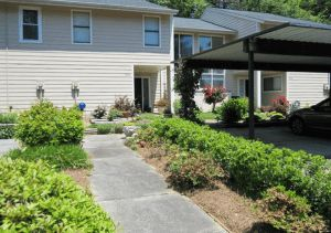 Chamblee GA Homes For Sale August 16, 2015