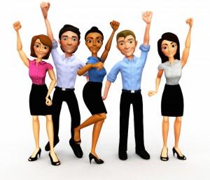 real estate team MyMidtownMojo.com Spetember 11, 2015
