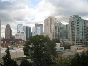1 Bedroom Condos For Sale Midtown Atlanta
