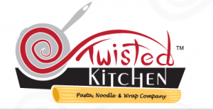 Twisted Kitchen Midtown Atlanta