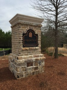 Doraville homes For Sale