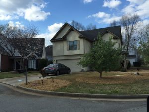 3 Bedroom Homes For Sale in Chamblee