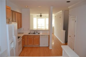 Townhomes For Sale in Midtown Atlanta