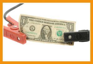 It's Tax Season Jump Start Your Savings