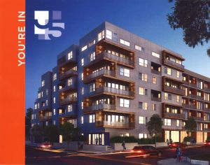 Midtown Condos For Sale J5